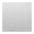 Schlosserei Horschlager Materialart Aluminium